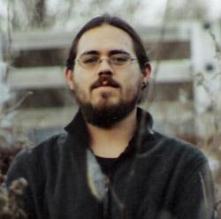 4. Manuel Guizar Sicairos